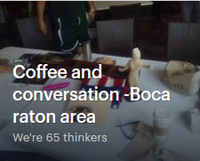 coffeconversation
